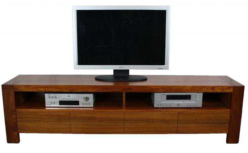 AVOCA TV AUDIO UNIT