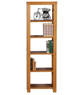 ZORA BOOKCASE SMALL