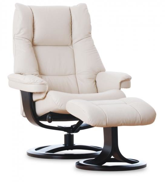 IMG LEATHER NORDIC 60 RECLINER CHAIR  sc 1 st  Hastings Specialty Furniture & IMG LEATHER NORDIC 60 RECLINER CHAIR - islam-shia.org