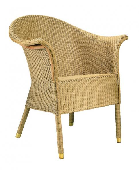 BRANDON DINING ARMCHAIR
