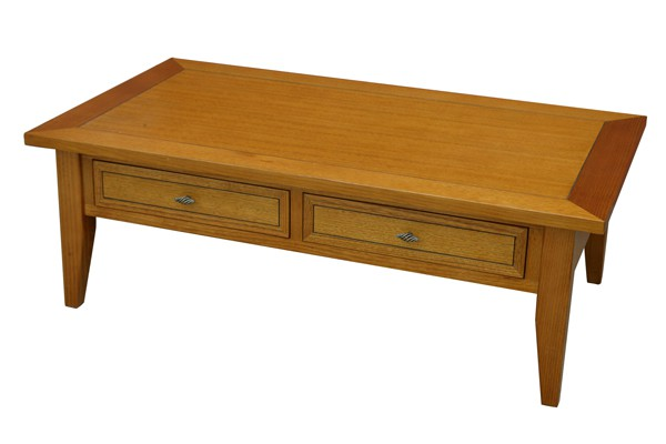 NEW LEON HALL TABLE