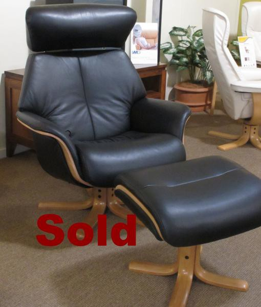 IMG CLEARANCE LEATHER RECLINER SPACE 57.57 & IMG CLEARANCE LEATHER RECLINER SPACE 57.57 - islam-shia.org