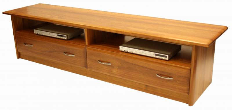 RIVIERA TV ENTERTAINMENT UNIT