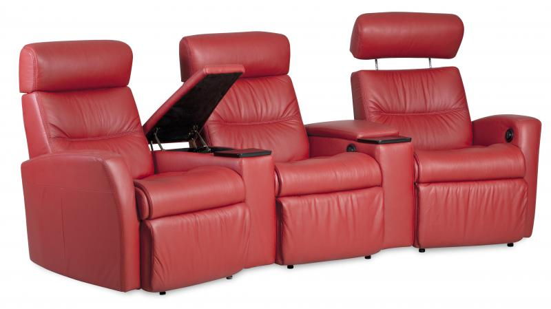 IMG Recliners Comfort of Norway | IMG recliners For Sale!, sofas ...