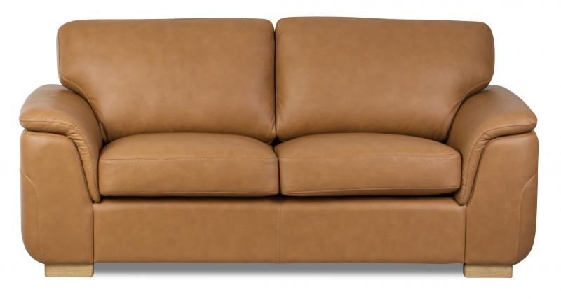 HASTINGS FURNITURE SOFA