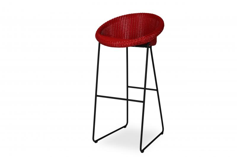 COTSWOLD JOE BAR/COUNTER STOOL