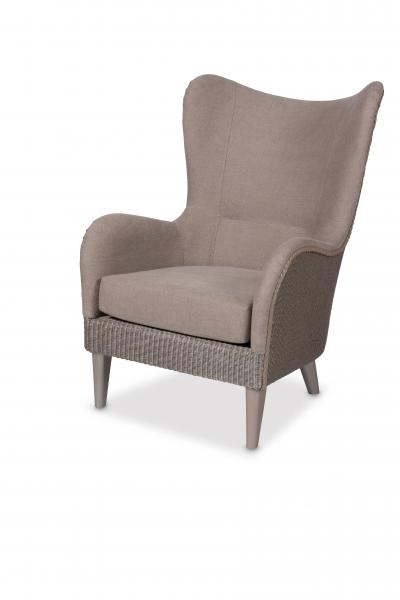 COTSWOLD BUTTERFLY WING CHAIR