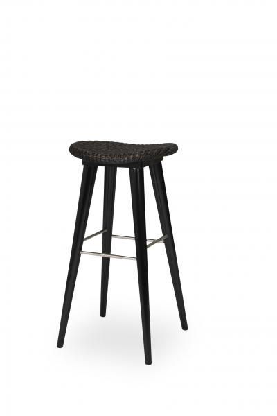 COTSWOLD POSA BAR STOOL
