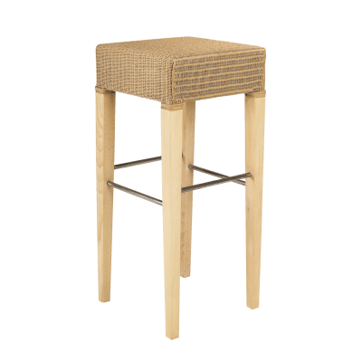 COTSWOLD RICHARD BAR STOOL