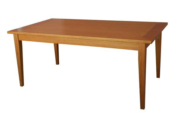 NEW LEON DINING TABLE
