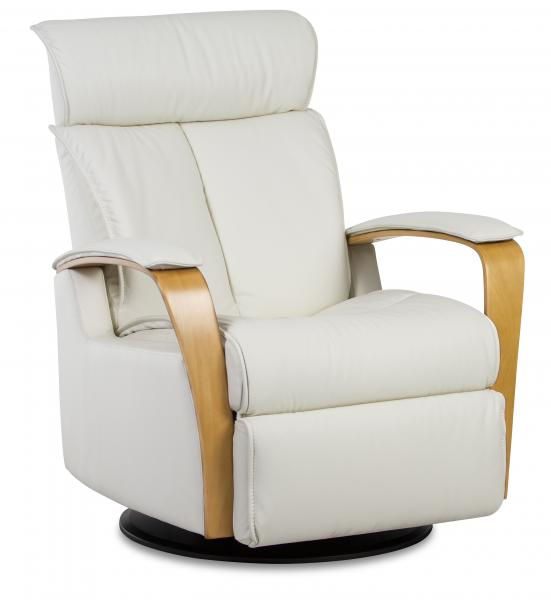 IMG MAJESTY RECLINER
