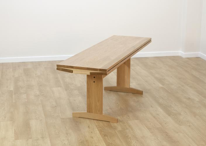 TENBY DINING TABLE