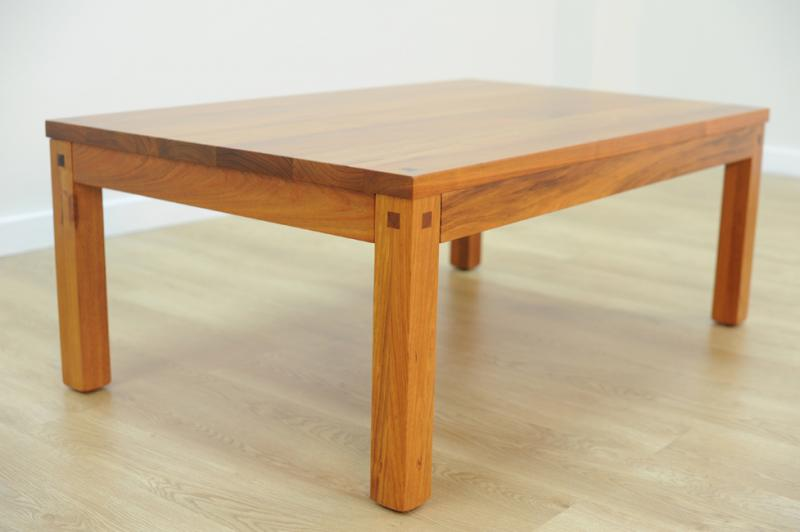 CONNORY COFFEE TABLE