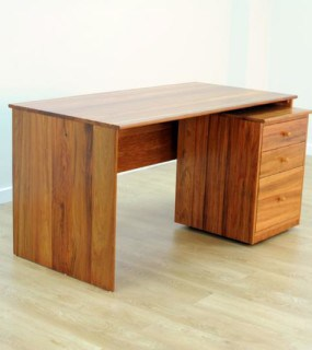 WENTWORTH DESK