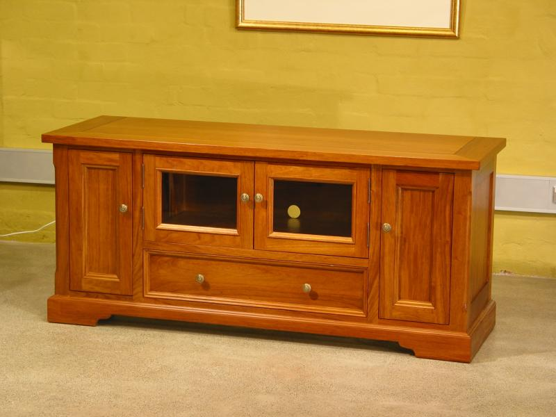 AUBURN STANDARD TV AUDIO UNIT 2