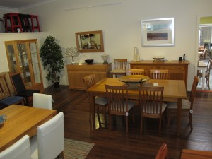 Hastings Specialty Furniture Port Macquarie