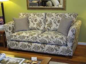 Hastings Specialty Furniture