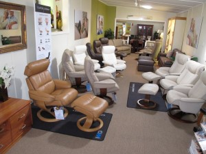 Img Stressless Recliners Hastings Specialty Furniture NSW