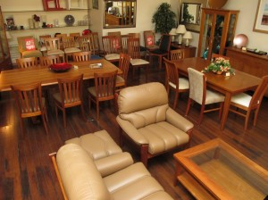 furniture store port macquarie