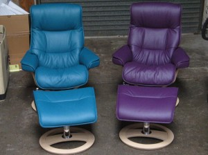 Img Cortina Recliners Leather ScandinavianImg Stressless Recliners Hastings Specialty Furniture NSW