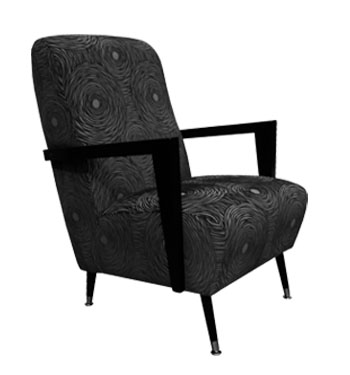 NORWAY CHAIR