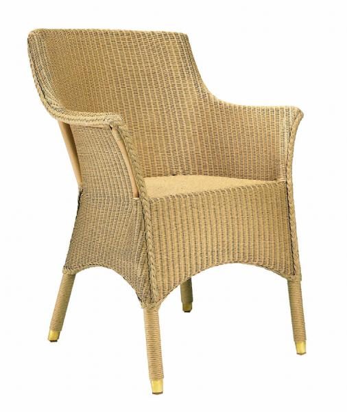 SUSSEX DINING ARMCHAIR 4