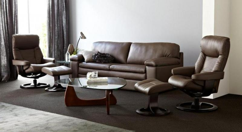 IMG ROOM SETTING PORTSEA SOFA AND NORDIC RECLINER CHAIRS