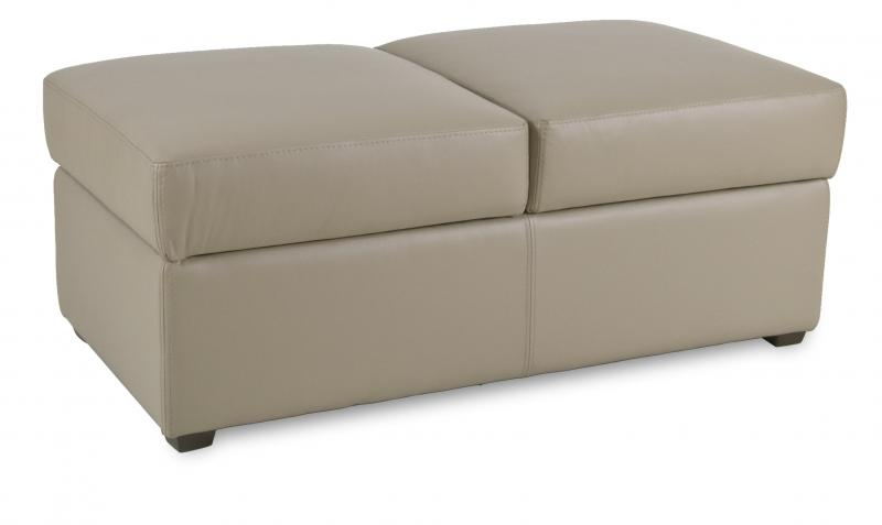 IMG LARGE OTTOMAN WITH STORAGE
