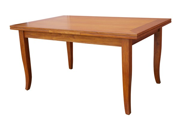 PROVINCIAL DINING TABLE