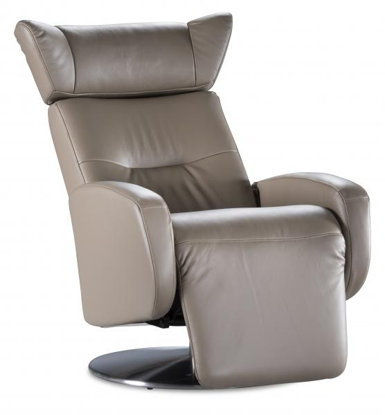 IMG Recliners Comfort of Norway | IMG recliners For Sale