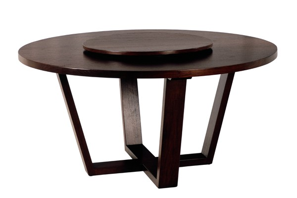 SPACE DINING TABLE