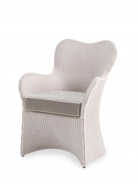 COTSWOLD XL BUTTERFLY LOUNGE CHAIR