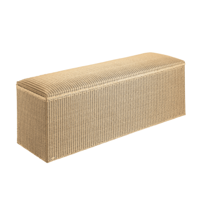COTSWOLD RECTO BLANKET BOX