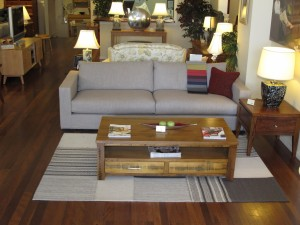 Hastings Specialty Furniture Australia