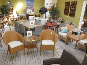 Specialty Furniture Port Macquarie