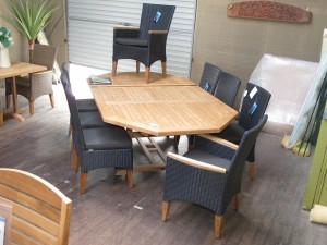 Furniture Design NSW