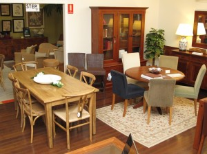 Australia Hastings Specialty Furniture