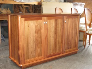 Hastings Specialty Box Furniture